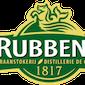 Rondleiding en degustatie in stokerij Rubbens