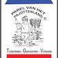 19 de Baljuwtochten - Wandelsport Vlaanderen 4-254