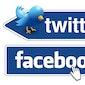 Facebook en Twitter: wat is dat allemaal?