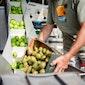 Pers meer uit je streek - Appels, peren en meer