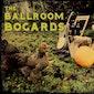 't Uilekot vzw - Opening Geschenkenbeurs & The Ballroom Bogards
