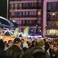Kerstmarkt Sint-Niklaas