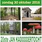 20ste Jan Kadoddertocht