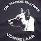 NVBK Hondenwedstrijd ringsport