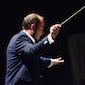 68ste Orkesttornooi in Heist-Op-Den-Berg