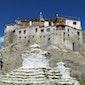 Infoavond Reizen naar Ladakh in de Indische Himalaya