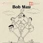 Expo Bob Mau