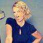 Monday live Sessions : Barbara Dex