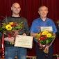 Prijsuitreiking: Retiese Cultuurprijs en Junior Journalistwedstrijd