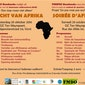 Nacht van Afrika