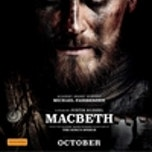Cinema Deluxe: Macbeth
