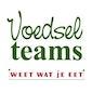 Voedselteam Wetteren: start en info avond