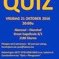 2de Labore Quiz