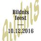BILDNIS FEEST in Oostende met een reeks tentoonstellingen rond abstracte kunst