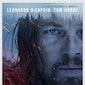 Plus-film: The Revenant