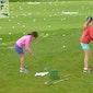 Golfstage