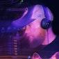 DJ Bruce