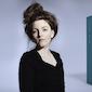 Tienen smelt voor Lize Spit op Toast Literair