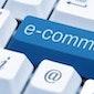 Windows 10 & e-commerce