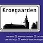 Kroegaarden, dé muzikale kroegentocht