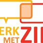 Gratis infosessie loopbaancoaching: Brussel