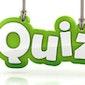 Davidsfonds Quiz