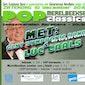 Merelbeekse PopClassics