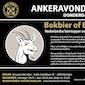 Ankeravond: Bokbier of Bockbier?