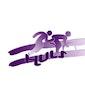 Ronde Van Hulshout - dag 1 - Houtvenne
