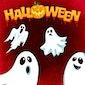 Halloween voorlezen in de bib