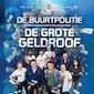 Cast Visit: De Buurtpolitie (NL versie)