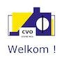 Infomoment CVO VSPW Mol