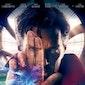 Avant-Premiere: Doctor Strange 3D