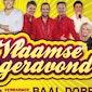 Vlaamse Schlageravond