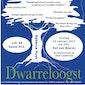 Toast Literair: Dwarreloogst - Rebecca Huys