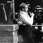 The Naked City / Filmhistories