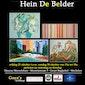 Charmaine Lenisa & Hein De Belder