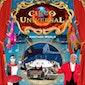 Circus Universal