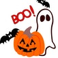 Halloweenavond