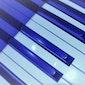 Klasauditie piano juf Karlien