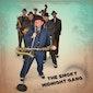 Swingjazz: The Smoky Midnight Gang