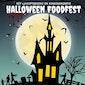 Halloween Foodfest