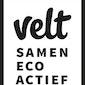 Eco-comedy de smoestuinier met steven vromman - low impact man
