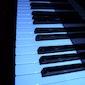 Klasconcert piano leerlingen juf Erna