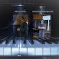 Duoconcert: leerlingen Joost en Nathan aan de piano