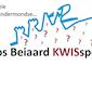 Dendermondse Ros Beiaard KWISspelen