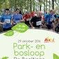 Park- en Bosloop