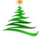 Kerstmarkt Kieldrecht