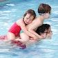 Zwembad open tijdens de herfstvakantie!