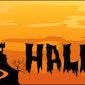 Halloweentocht Chiro Ruisbroek
